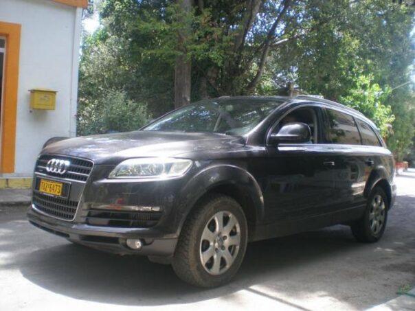 Sougia-Taxi-CO.-6Chania-Crete-Greece21_4