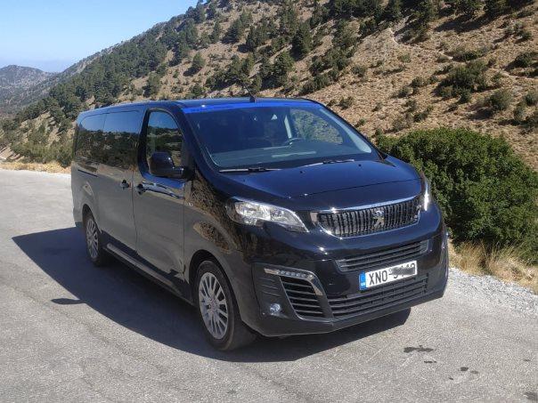 minivan_sougia_crete_main_6